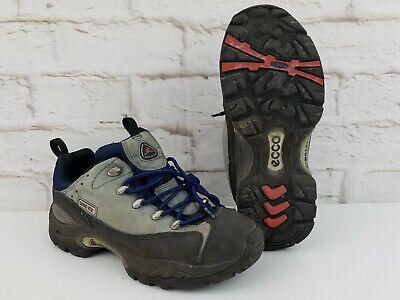 Ecco Receptor Gortex Womens Hiking