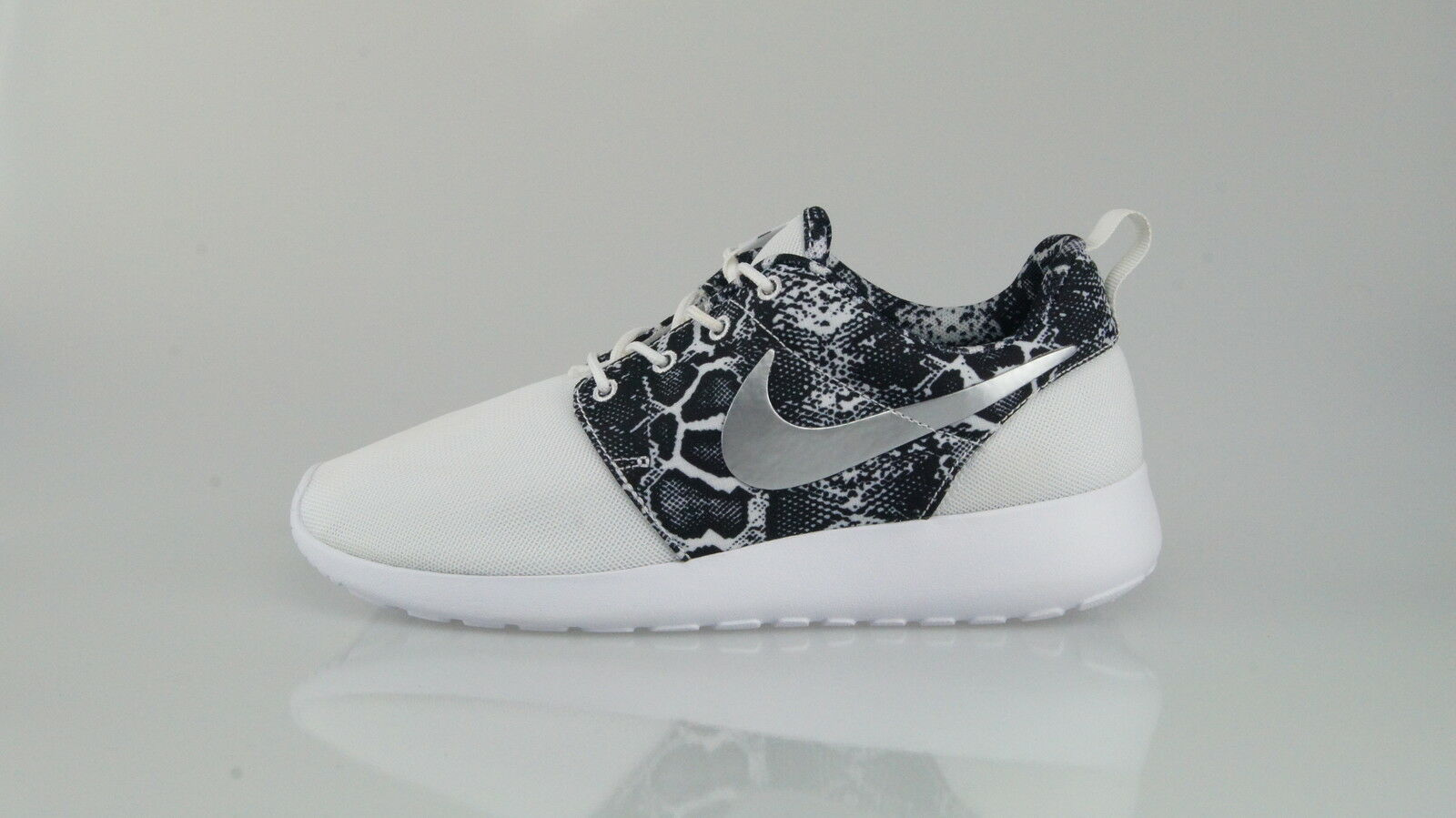 NIKE ROSHE ONE ESTAMPADAS (7US)