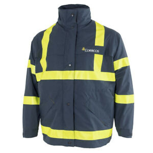 New-High-performance-windproof-waterproof-and-breathable-GORE-TEX-Jacket