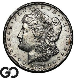 1878-S-Morgan-Silver-Dollar-Silver-Coin