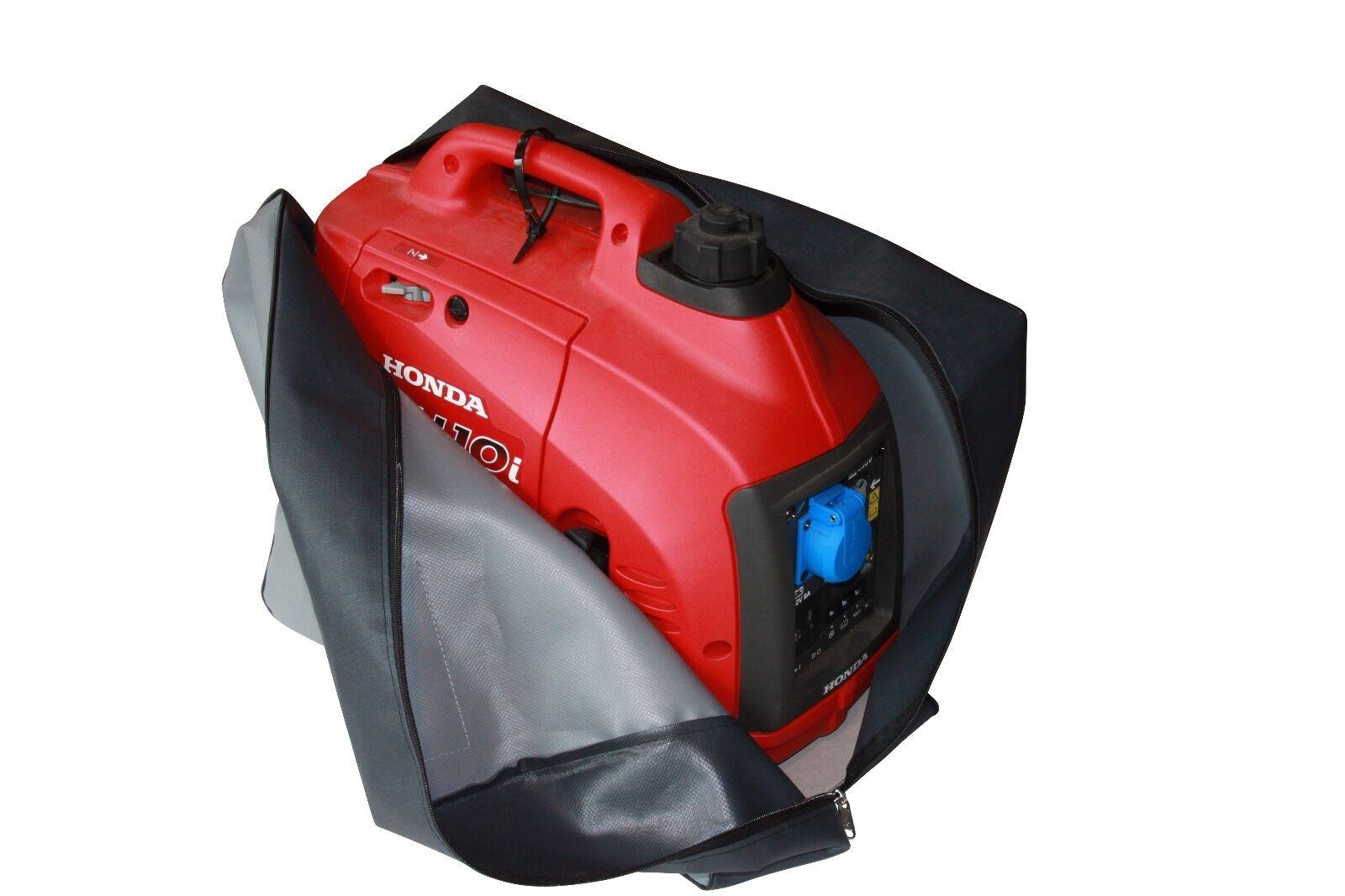 Generator Tasche für Honda 10i Wohnmobil Wohnwagen Caravan