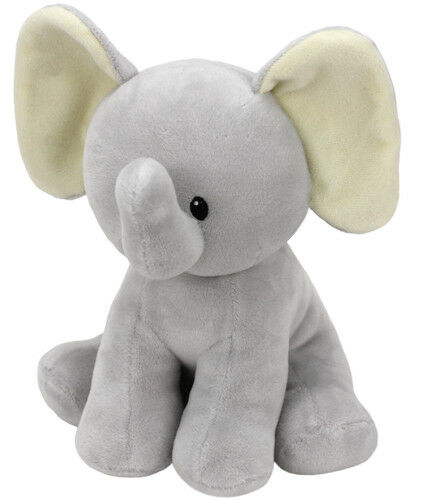 TY Baby Bubbles Elefant 25 cm Kuscheltier Kuscheltier Kuscheltier NEU 7182000 361486