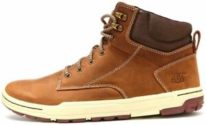 caterpillar shoes for men uae national day holiday