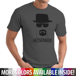 d801904039de Image is loading Breaking-Bad-Walter-White-Heisenberg-Badass-Awesome-Cool-