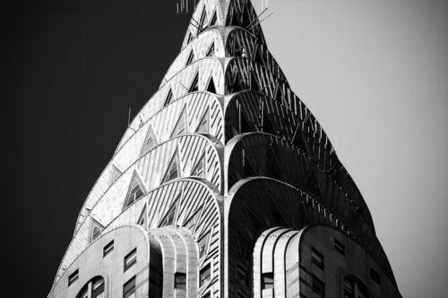 LABRADOR CUFFLINKS ENAMEL G.DANILOFF /& CO. STERLING SILVER