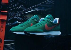 Nike x Stranger Things Air Tailwind 79