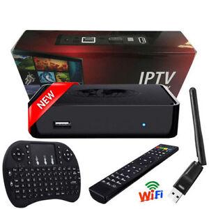 MAG250-MAG254-IPTV-Set-Top-Box-MAG-250-254-Linux-TV-Box-WIFI-Antenna-Keyboard