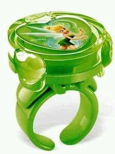 Disney Fairies Tinkerbell Clip Pen
