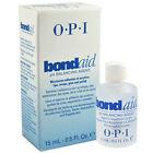 OPI Bond Aid Ph Balancing Agent for Nails Bondaid 15ml - 0.5fl Oz