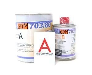 Sintagom-703-80-Neutro-Prochima-Elastomero-poliuretanico-da-colata-1-kg-stampi