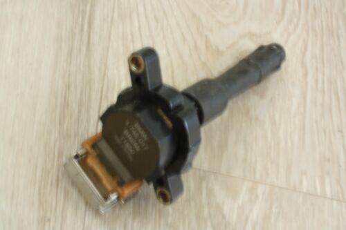 BMW e31 e38 e39 M62 740 540 840 535 735 4.4 3.5 Ignition Coil 12131748017