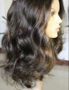 12-034-22-034-loose-body-wave-indian-remy-human-hair-full-lace-wig-lace-front-wig