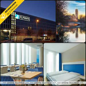 3-Tage-2P-H2-Hotel-Muenchen-Kurzurlaub-Hotelgutschein-Urlaub-Bayern-Zentrum