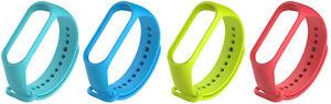 Fuer-Xiaomi-Mi-Band-3-Armband-Uhr-Band-Armband-strap-Fitness-Ersatz