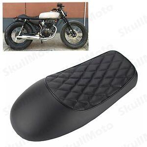 EBay 1967 Honda CB 1967 Honda CB 450 Ca Black t