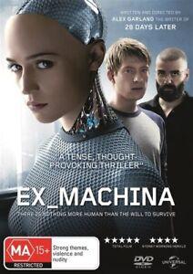 Ex-Machina-DVD-NEW