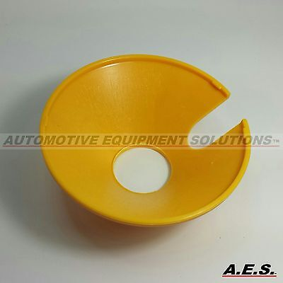 4-103232A Cone Cover Wheel Protector for CORGHI Tire Changers 9004-103232