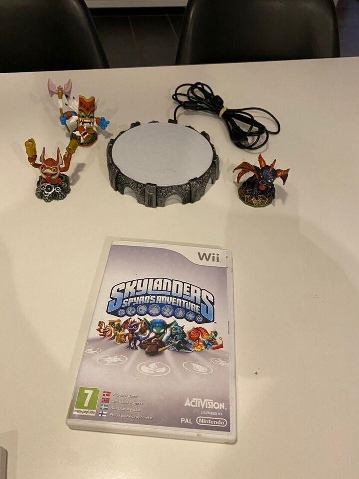 Nintendo Wii, Perfekt