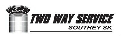 Two Way Service Limited