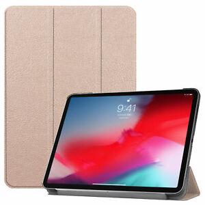 Cover Pour Apple IPAD Pro 11 Pouces Slim Étui de Protection Tablette Sac Housse