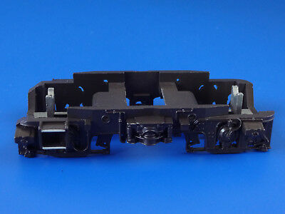 NEU Ersatz-Haftreifen 4x z.B für TRIX DB E-Lok BR 140 1:87 Spur H0