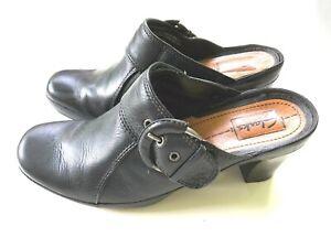 Women's Clarks Artisan 85067 Size 9M