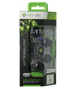 AFTERGLOW-WIRED-CONTROLLER-for-MICROSOFT-XBOX360-XBOX-360
