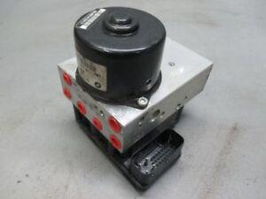 Bloc-Hydraulique-ABS-Appareil-de-Commande-Asc-6756286-BMW-3-E46-320I-Coupe