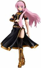 Anime_Figure_Toy Vocaloid Luka Megurine Figma Action FREE SHIPPING SB