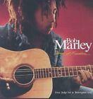 Songs of Freedom [Box] by Bob Marley & the Wailers (CD, Nov-1999, 4 Discs, Island (Label))