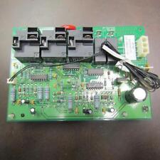 Amana Circuit Board //0130P00000PS //PTAC Unit