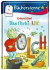 Das Olchi-ABC von Erhard Dietl (2013, Gebundene Ausgabe)