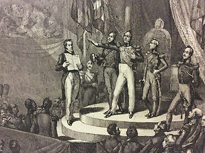 Oath-of-Louis-Philippe-3-Aug-1830-Print-circa-1835-France