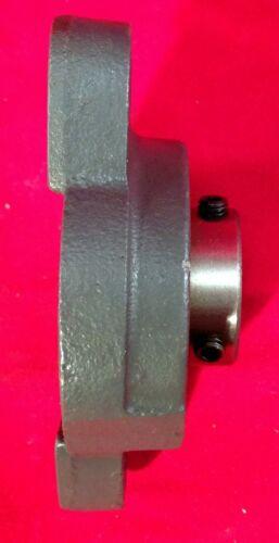 "Bearings Flange Bearing BROWNING FB110 x 1//2  .500/"" shaft FB1-A2 FB110 x 1//2/"""