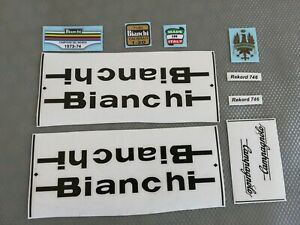 Kit-adesivi-compatibili-Bianchi-Rekord-746-old-decal