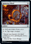 MTG-magic-4x-CHOOSE-your-UNCOMMUN-M-NM-Throne-of-Eldraine thumbnail 78