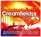 Creamfields 2016 von Various Artists (2016)