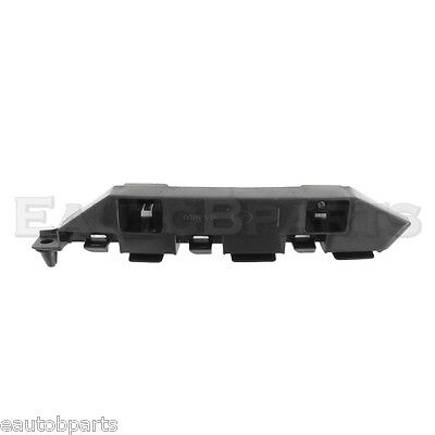 New For Honda Civic Front,Left Driver Side BUMPER BRACKET OE# 71198TR0A01