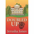 Doubled Up by Jerusha Jones (Paperback, 2015)