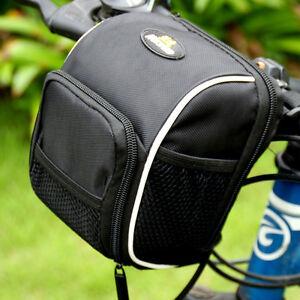 fahrradtasche fahrrad lenker tasche werkzeugtasche. Black Bedroom Furniture Sets. Home Design Ideas