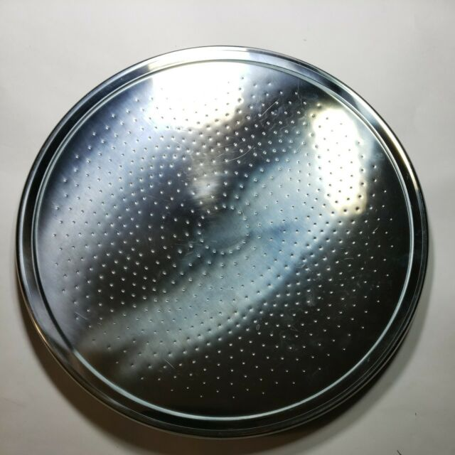 Oggi 18 8 Stainless Steel Non Electric Thermal Hot Cold Serving Tray For Sale Online Ebay