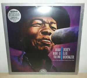 JOHN-LEE-HOOKER-BLACK-NIGHT-IS-FALLING-LIVE-BLACK-FRIDAY-2019-2-LP