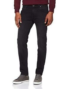 Details zu Bugatti Men's Jeans Toronto D Straight Leg 32W 36L Neu