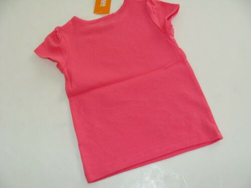 Gymboree Posh and Playful Poodle Puppy Top Shirt Girls Size 2T Dog NWT