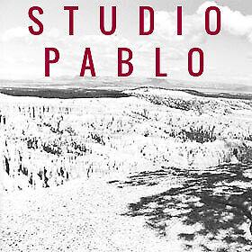 Studio Pablo