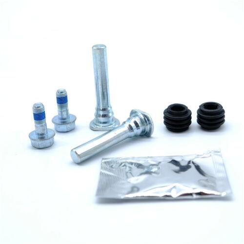 2001-2005 2 X MG ZS REAR BRAKE CALIPER SLIDER PINS BOLTS GUIDE KIT 113-1319X