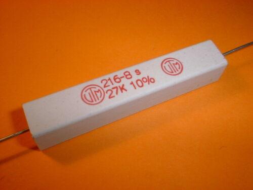 5 x 4.8 mm HSS TiN rivestite goldex Jobber Drill EUROPA Strumento//OSBORN 8105040480 #21
