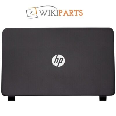 NEW Laptop US Keyboard with Frame For HP 15-r034ds 15-r035ds 15-r036ds 15-r038ca