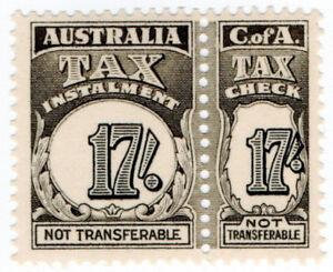 I-B-Australia-Revenue-Tax-Instalment-17