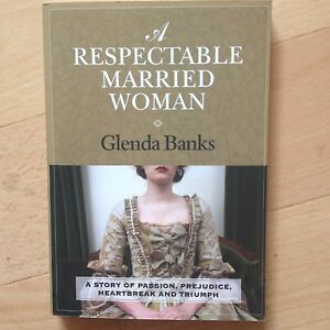 A Respectable Married Woman